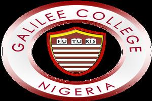 Galilee College Ilaro