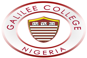Galilee College - Nigerian Secondary and Primary School