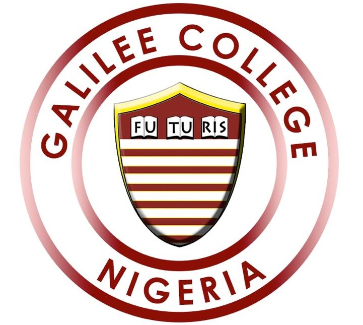 Galilee College Nigeria